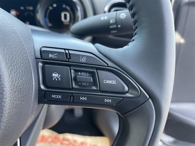 Z 登録済未使用車 6速マニュアル車 パノラミックビューモニター セーフティセンス カラーヘッドアップディスプレイ Tコネクトナビ フルセグTV ETC車載器 Appleカープレイ アンドロイドオート(33枚目)