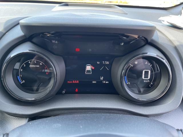 Z 登録済未使用車 6速マニュアル車 パノラミックビューモニター セーフティセンス カラーヘッドアップディスプレイ Tコネクトナビ フルセグTV ETC車載器 Appleカープレイ アンドロイドオート(37枚目)