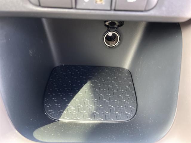 Z 登録済未使用車 6速マニュアル車 パノラミックビューモニター セーフティセンス カラーヘッドアップディスプレイ Tコネクトナビ フルセグTV ETC車載器 Appleカープレイ アンドロイドオート(40枚目)