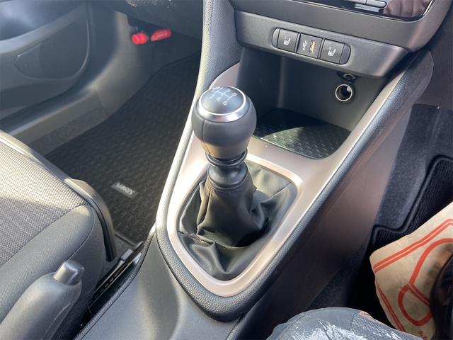 Z 登録済未使用車 6速マニュアル車 パノラミックビューモニター セーフティセンス カラーヘッドアップディスプレイ Tコネクトナビ フルセグTV ETC車載器 Appleカープレイ アンドロイドオート(41枚目)
