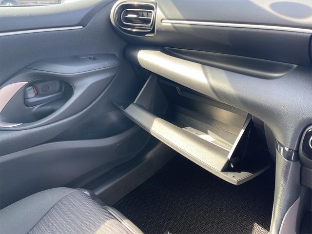 Z 登録済未使用車 6速マニュアル車 パノラミックビューモニター セーフティセンス カラーヘッドアップディスプレイ Tコネクトナビ フルセグTV ETC車載器 Appleカープレイ アンドロイドオート(46枚目)