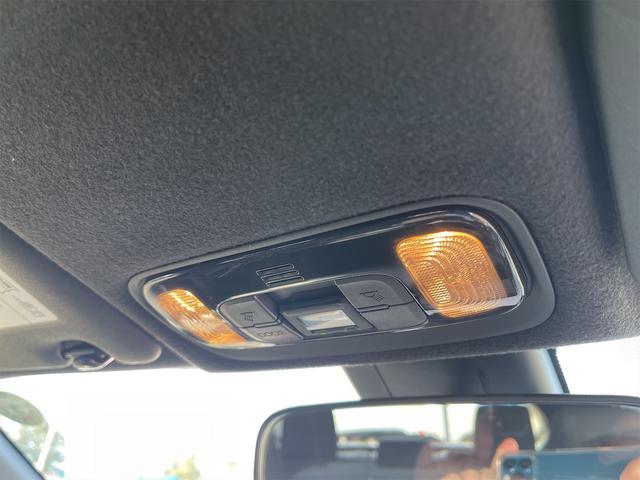 Z 登録済未使用車 6速マニュアル車 パノラミックビューモニター セーフティセンス カラーヘッドアップディスプレイ Tコネクトナビ フルセグTV ETC車載器 Appleカープレイ アンドロイドオート(47枚目)