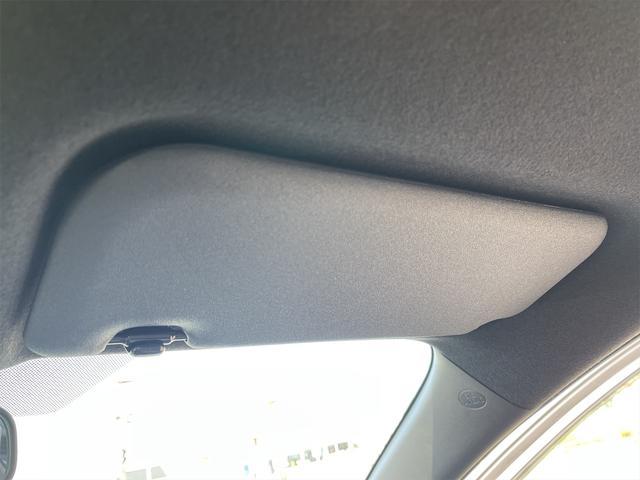 Z 登録済未使用車 6速マニュアル車 パノラミックビューモニター セーフティセンス カラーヘッドアップディスプレイ Tコネクトナビ フルセグTV ETC車載器 Appleカープレイ アンドロイドオート(50枚目)