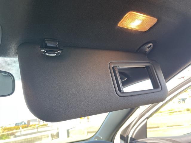 Z 登録済未使用車 6速マニュアル車 パノラミックビューモニター セーフティセンス カラーヘッドアップディスプレイ Tコネクトナビ フルセグTV ETC車載器 Appleカープレイ アンドロイドオート(51枚目)