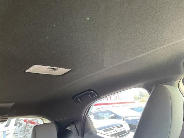Z 登録済未使用車 6速マニュアル車 パノラミックビューモニター セーフティセンス カラーヘッドアップディスプレイ Tコネクトナビ フルセグTV ETC車載器 Appleカープレイ アンドロイドオート(52枚目)