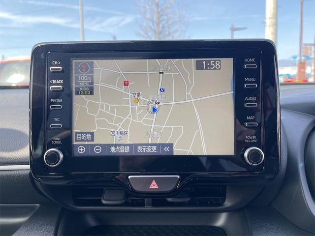 Z 登録済未使用車 6速マニュアル車 パノラミックビューモニター セーフティセンス カラーヘッドアップディスプレイ Tコネクトナビ フルセグTV ETC車載器 Appleカープレイ アンドロイドオート(53枚目)