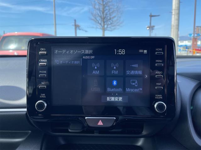 Z 登録済未使用車 6速マニュアル車 パノラミックビューモニター セーフティセンス カラーヘッドアップディスプレイ Tコネクトナビ フルセグTV ETC車載器 Appleカープレイ アンドロイドオート(54枚目)