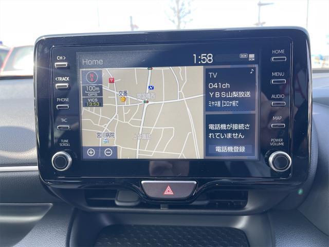 Z 登録済未使用車 6速マニュアル車 パノラミックビューモニター セーフティセンス カラーヘッドアップディスプレイ Tコネクトナビ フルセグTV ETC車載器 Appleカープレイ アンドロイドオート(57枚目)