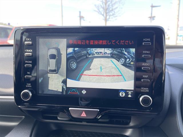 Z 登録済未使用車 6速マニュアル車 パノラミックビューモニター セーフティセンス カラーヘッドアップディスプレイ Tコネクトナビ フルセグTV ETC車載器 Appleカープレイ アンドロイドオート(58枚目)