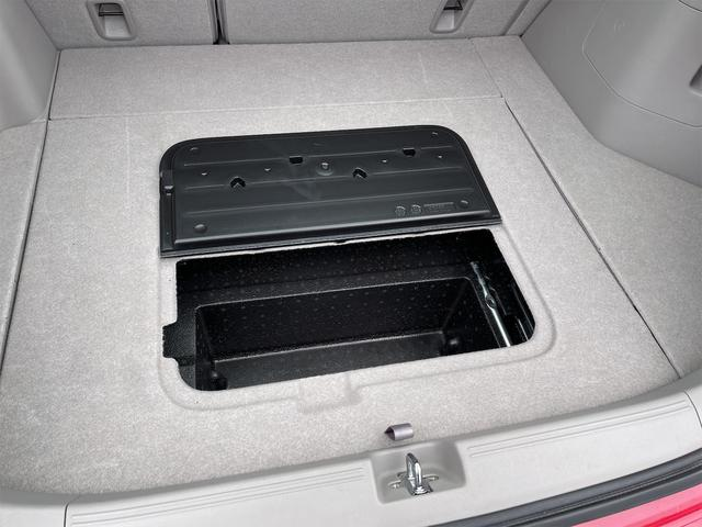 G 純正HDDナビ 地デジTV DVD再生 バックカメラ キーレスエントリー ハイブリット車 CVT 排気量1.3リッター 車検整備付(12枚目)