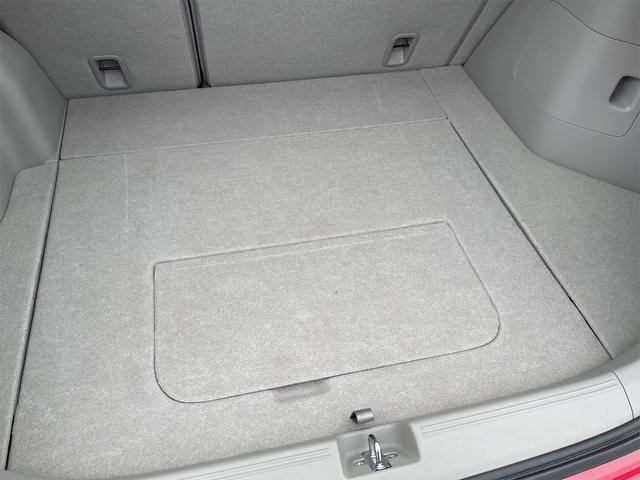 G 純正HDDナビ 地デジTV DVD再生 バックカメラ キーレスエントリー ハイブリット車 CVT 排気量1.3リッター 車検整備付(13枚目)