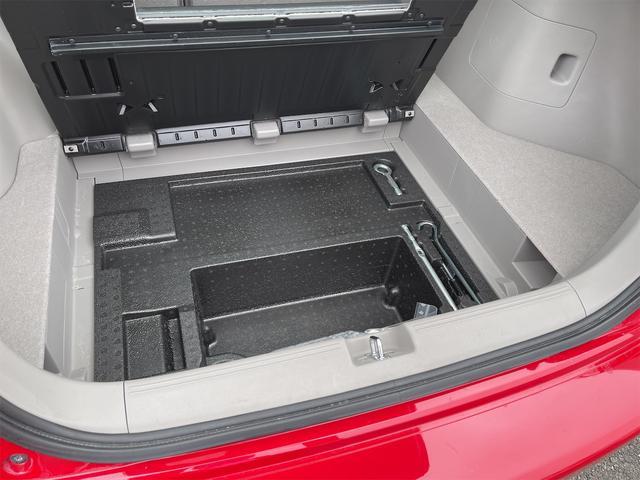 G 純正HDDナビ 地デジTV DVD再生 バックカメラ キーレスエントリー ハイブリット車 CVT 排気量1.3リッター 車検整備付(14枚目)