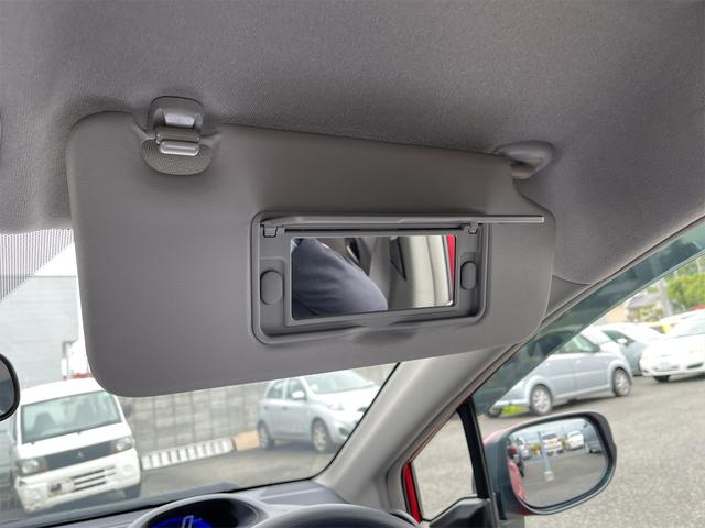 G 純正HDDナビ 地デジTV DVD再生 バックカメラ キーレスエントリー ハイブリット車 CVT 排気量1.3リッター 車検整備付(56枚目)