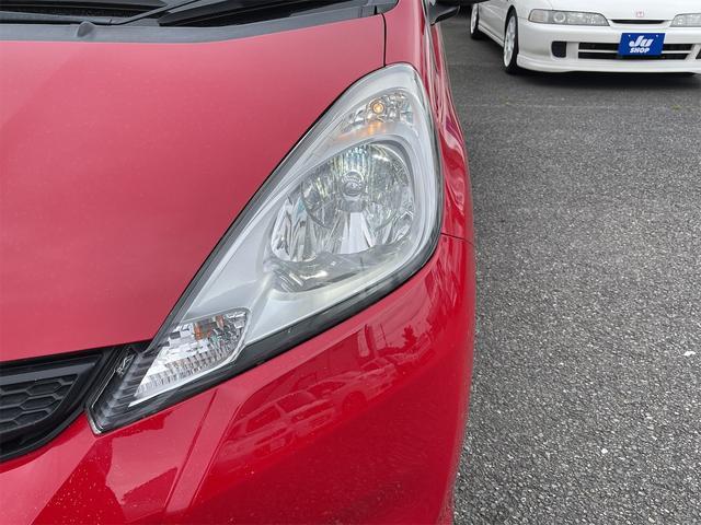 L メモリーナビ フルセグ Bluetooth ドライブレコーダー ETC車載器 スマートキー HIDヘッドライト 社外アルミホイール 車検整備付(8枚目)