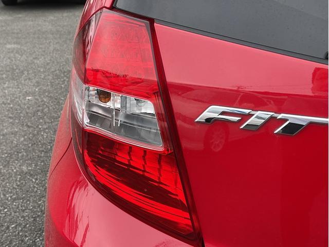L メモリーナビ フルセグ Bluetooth ドライブレコーダー ETC車載器 スマートキー HIDヘッドライト 社外アルミホイール 車検整備付(17枚目)