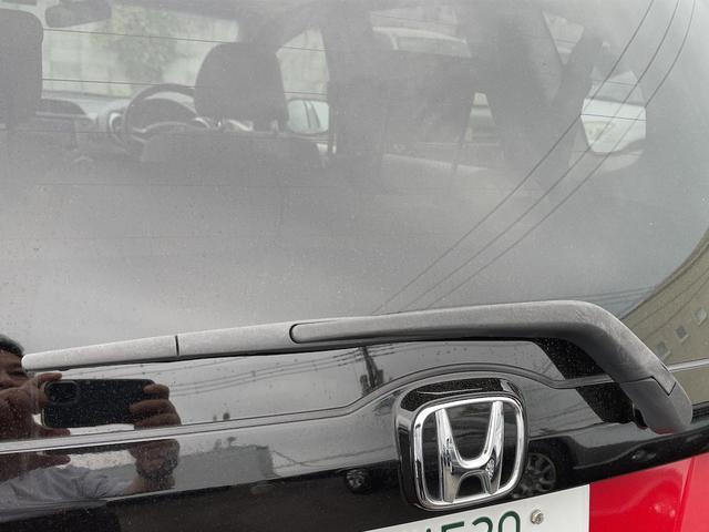 L メモリーナビ フルセグ Bluetooth ドライブレコーダー ETC車載器 スマートキー HIDヘッドライト 社外アルミホイール 車検整備付(18枚目)