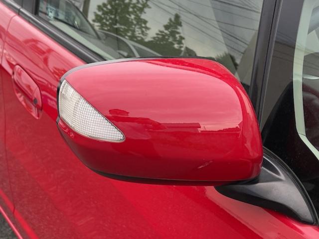 L メモリーナビ フルセグ Bluetooth ドライブレコーダー ETC車載器 スマートキー HIDヘッドライト 社外アルミホイール 車検整備付(20枚目)