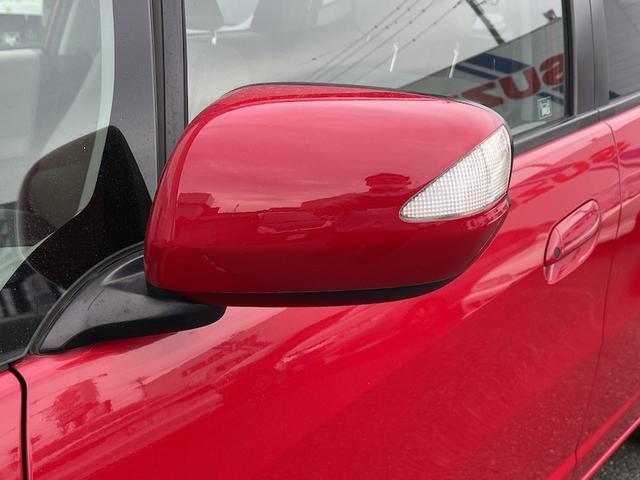 L メモリーナビ フルセグ Bluetooth ドライブレコーダー ETC車載器 スマートキー HIDヘッドライト 社外アルミホイール 車検整備付(21枚目)