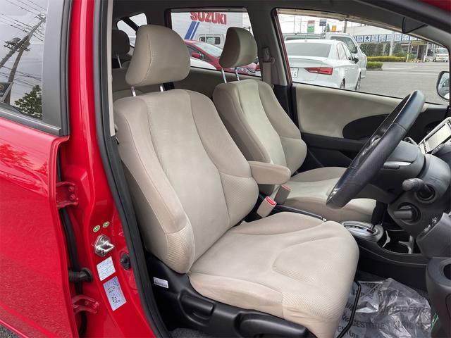 L メモリーナビ フルセグ Bluetooth ドライブレコーダー ETC車載器 スマートキー HIDヘッドライト 社外アルミホイール 車検整備付(26枚目)