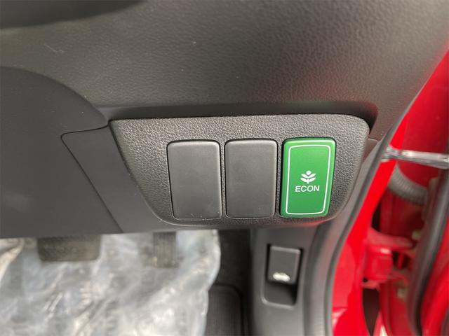 L メモリーナビ フルセグ Bluetooth ドライブレコーダー ETC車載器 スマートキー HIDヘッドライト 社外アルミホイール 車検整備付(28枚目)