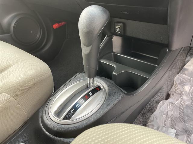 L メモリーナビ フルセグ Bluetooth ドライブレコーダー ETC車載器 スマートキー HIDヘッドライト 社外アルミホイール 車検整備付(37枚目)