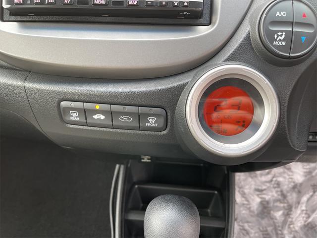 L メモリーナビ フルセグ Bluetooth ドライブレコーダー ETC車載器 スマートキー HIDヘッドライト 社外アルミホイール 車検整備付(39枚目)