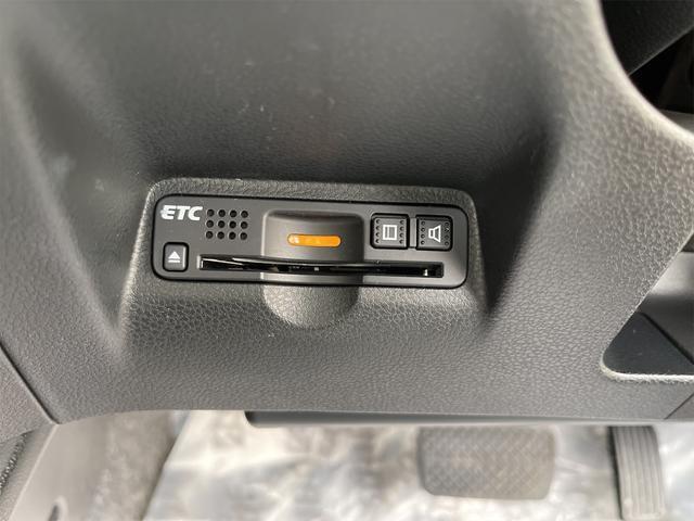 L メモリーナビ フルセグ Bluetooth ドライブレコーダー ETC車載器 スマートキー HIDヘッドライト 社外アルミホイール 車検整備付(44枚目)