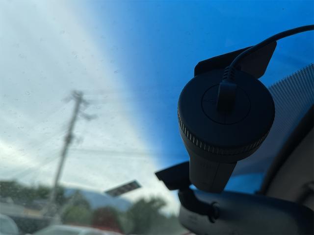 L メモリーナビ フルセグ Bluetooth ドライブレコーダー ETC車載器 スマートキー HIDヘッドライト 社外アルミホイール 車検整備付(45枚目)