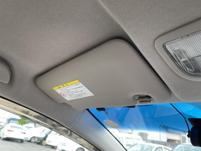 L メモリーナビ フルセグ Bluetooth ドライブレコーダー ETC車載器 スマートキー HIDヘッドライト 社外アルミホイール 車検整備付(50枚目)