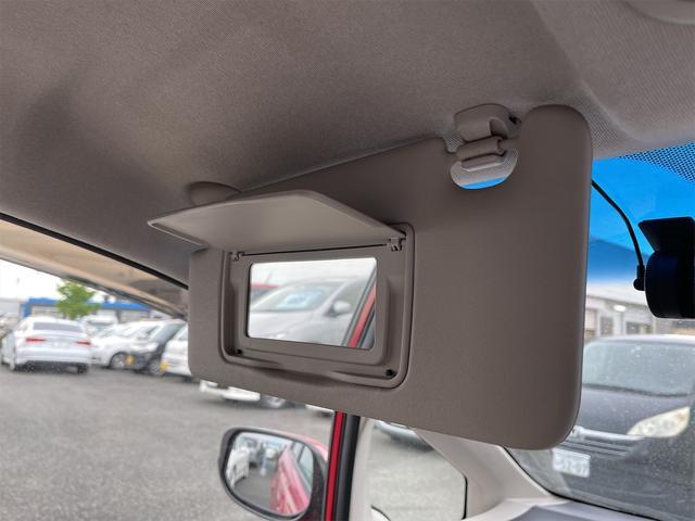 L メモリーナビ フルセグ Bluetooth ドライブレコーダー ETC車載器 スマートキー HIDヘッドライト 社外アルミホイール 車検整備付(51枚目)
