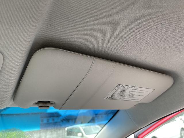 L メモリーナビ フルセグ Bluetooth ドライブレコーダー ETC車載器 スマートキー HIDヘッドライト 社外アルミホイール 車検整備付(52枚目)