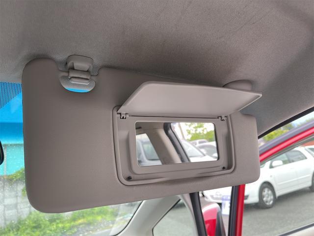 L メモリーナビ フルセグ Bluetooth ドライブレコーダー ETC車載器 スマートキー HIDヘッドライト 社外アルミホイール 車検整備付(53枚目)