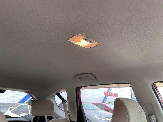 L メモリーナビ フルセグ Bluetooth ドライブレコーダー ETC車載器 スマートキー HIDヘッドライト 社外アルミホイール 車検整備付(54枚目)
