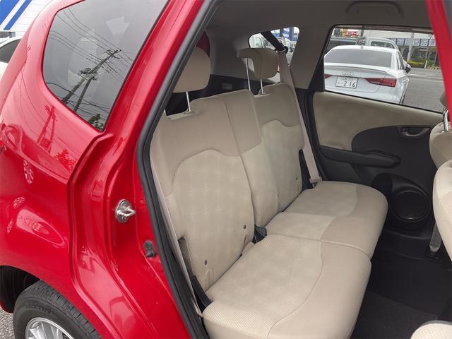L メモリーナビ フルセグ Bluetooth ドライブレコーダー ETC車載器 スマートキー HIDヘッドライト 社外アルミホイール 車検整備付(56枚目)
