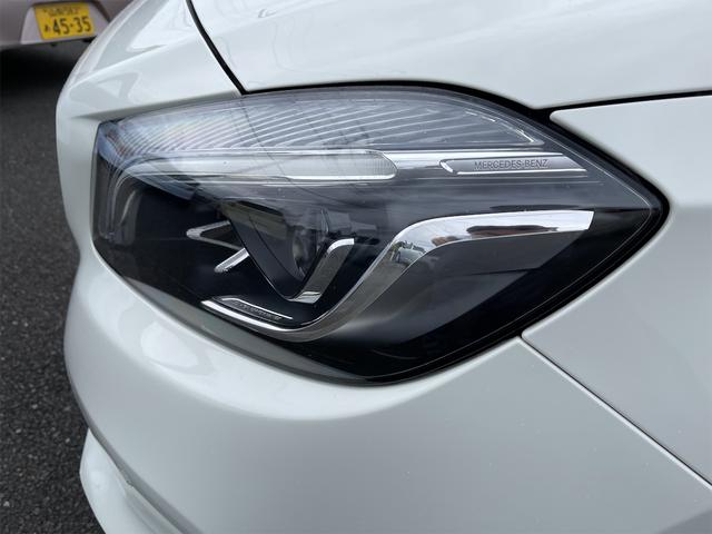 A180 スタイル 純正ナビ フルセグ Bluetooth ETC車載器 HIDヘッドライト バックカメラ プッシュスタート 衝突軽減ブレーキ 純正アルミ(23枚目)