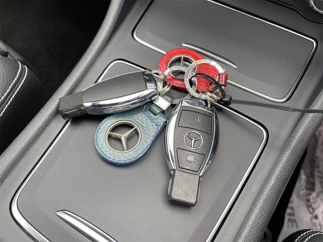 A180 スタイル 純正ナビ フルセグ Bluetooth ETC車載器 HIDヘッドライト バックカメラ プッシュスタート 衝突軽減ブレーキ 純正アルミ(30枚目)