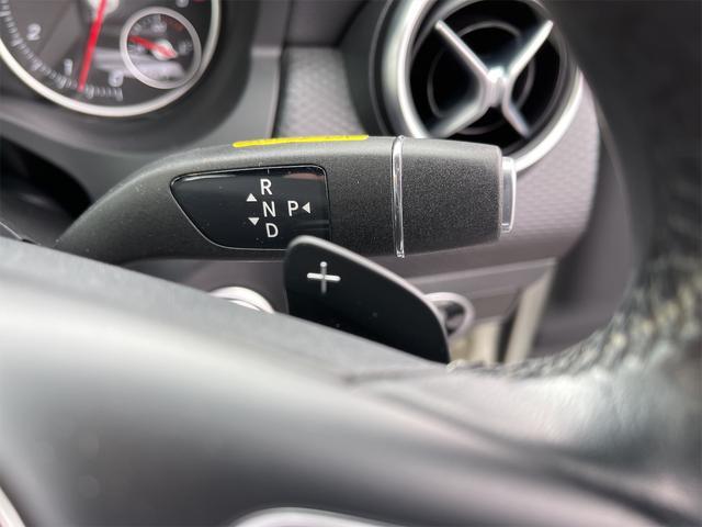 A180 スタイル 純正ナビ フルセグ Bluetooth ETC車載器 HIDヘッドライト バックカメラ プッシュスタート 衝突軽減ブレーキ 純正アルミ(33枚目)