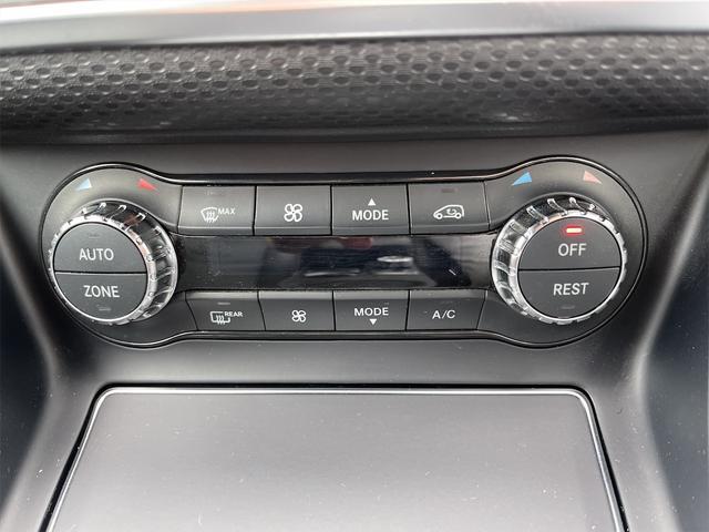 A180 スタイル 純正ナビ フルセグ Bluetooth ETC車載器 HIDヘッドライト バックカメラ プッシュスタート 衝突軽減ブレーキ 純正アルミ(39枚目)