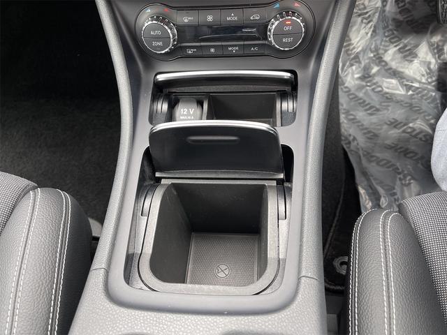 A180 スタイル 純正ナビ フルセグ Bluetooth ETC車載器 HIDヘッドライト バックカメラ プッシュスタート 衝突軽減ブレーキ 純正アルミ(41枚目)