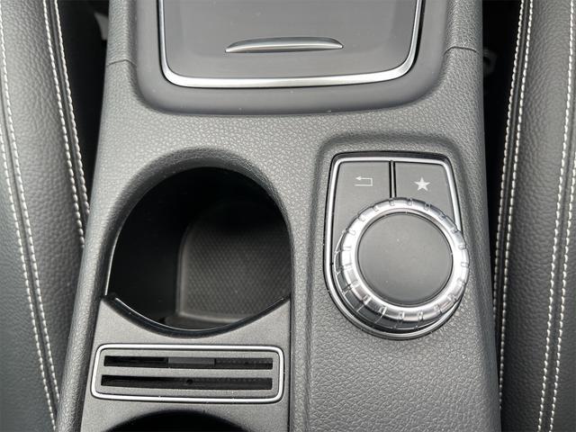 A180 スタイル 純正ナビ フルセグ Bluetooth ETC車載器 HIDヘッドライト バックカメラ プッシュスタート 衝突軽減ブレーキ 純正アルミ(42枚目)