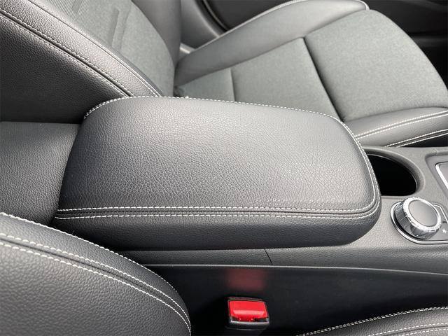 A180 スタイル 純正ナビ フルセグ Bluetooth ETC車載器 HIDヘッドライト バックカメラ プッシュスタート 衝突軽減ブレーキ 純正アルミ(43枚目)