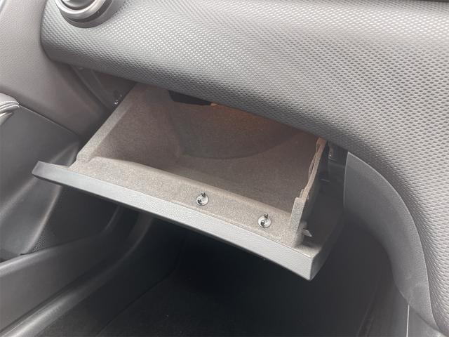A180 スタイル 純正ナビ フルセグ Bluetooth ETC車載器 HIDヘッドライト バックカメラ プッシュスタート 衝突軽減ブレーキ 純正アルミ(59枚目)