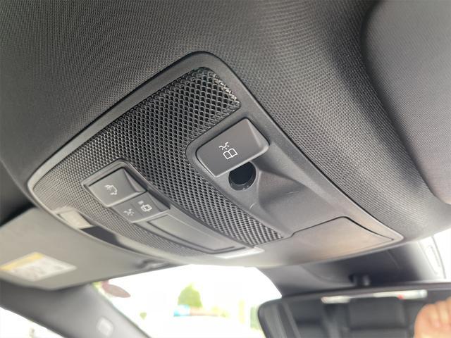 A180 スタイル 純正ナビ フルセグ Bluetooth ETC車載器 HIDヘッドライト バックカメラ プッシュスタート 衝突軽減ブレーキ 純正アルミ(62枚目)