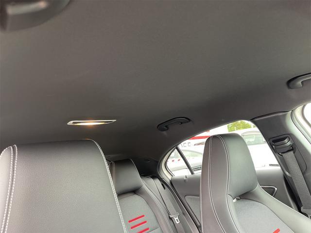 A180 スタイル 純正ナビ フルセグ Bluetooth ETC車載器 HIDヘッドライト バックカメラ プッシュスタート 衝突軽減ブレーキ 純正アルミ(64枚目)