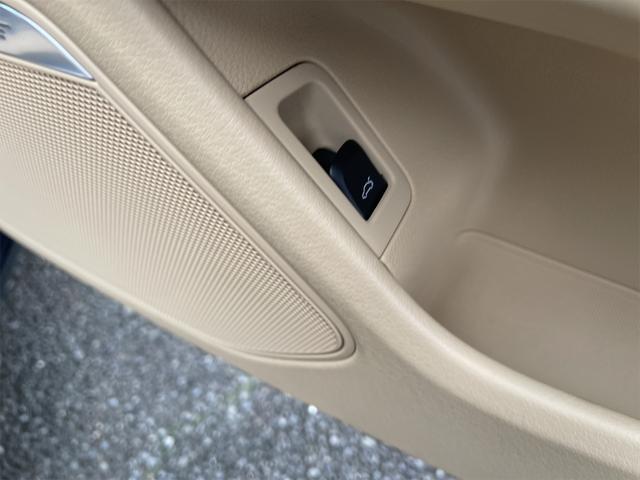 3.0TFSIクワトロ V6スーパーチャージャー 4WD BOSEサウンドシステム 純正インダッシュHDDナビ フルセグ バックカメラ 本革 シートヒーター オートスポイラー パドルシフト オートトランク(40枚目)
