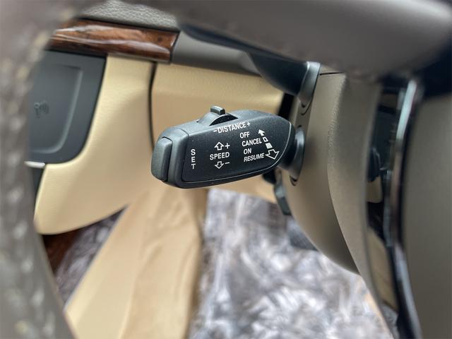 3.0TFSIクワトロ V6スーパーチャージャー 4WD BOSEサウンドシステム 純正インダッシュHDDナビ フルセグ バックカメラ 本革 シートヒーター オートスポイラー パドルシフト オートトランク(52枚目)