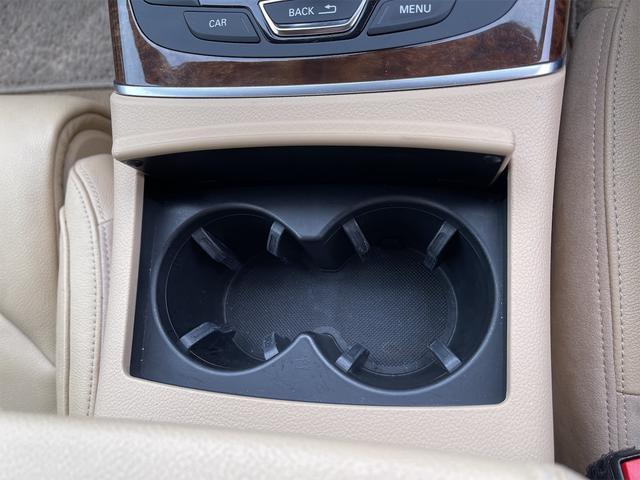 3.0TFSIクワトロ V6スーパーチャージャー 4WD BOSEサウンドシステム 純正インダッシュHDDナビ フルセグ バックカメラ 本革 シートヒーター オートスポイラー パドルシフト オートトランク(59枚目)