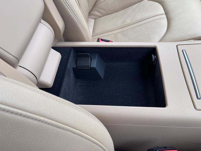 3.0TFSIクワトロ V6スーパーチャージャー 4WD BOSEサウンドシステム 純正インダッシュHDDナビ フルセグ バックカメラ 本革 シートヒーター オートスポイラー パドルシフト オートトランク(62枚目)