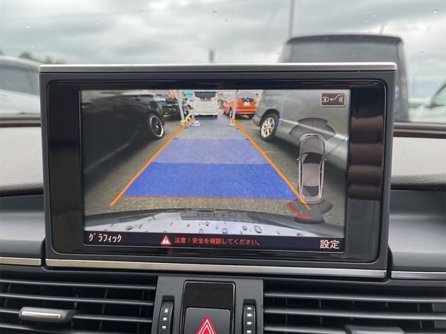 3.0TFSIクワトロ V6スーパーチャージャー 4WD BOSEサウンドシステム 純正インダッシュHDDナビ フルセグ バックカメラ 本革 シートヒーター オートスポイラー パドルシフト オートトランク(69枚目)