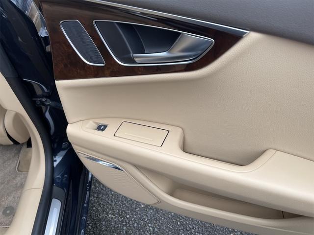 3.0TFSIクワトロ V6スーパーチャージャー 4WD BOSEサウンドシステム 純正インダッシュHDDナビ フルセグ バックカメラ 本革 シートヒーター オートスポイラー パドルシフト オートトランク(74枚目)